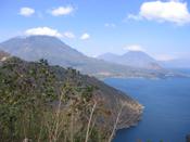 Spring Break in Guatamala