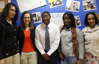 Kelly_Students_Dec17