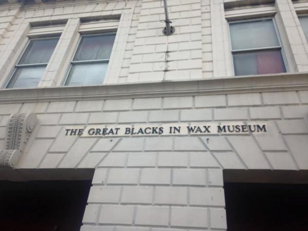 blacksinwaxmuseum.jpg