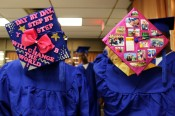 graduation0006