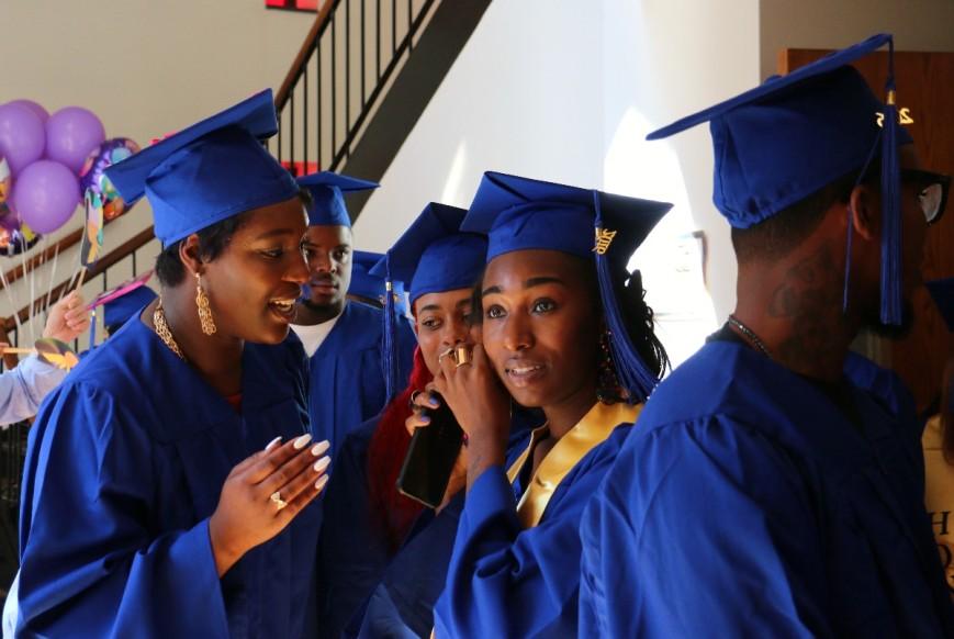 graduation0008