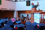 graduation0011
