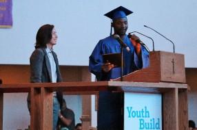 graduation0015