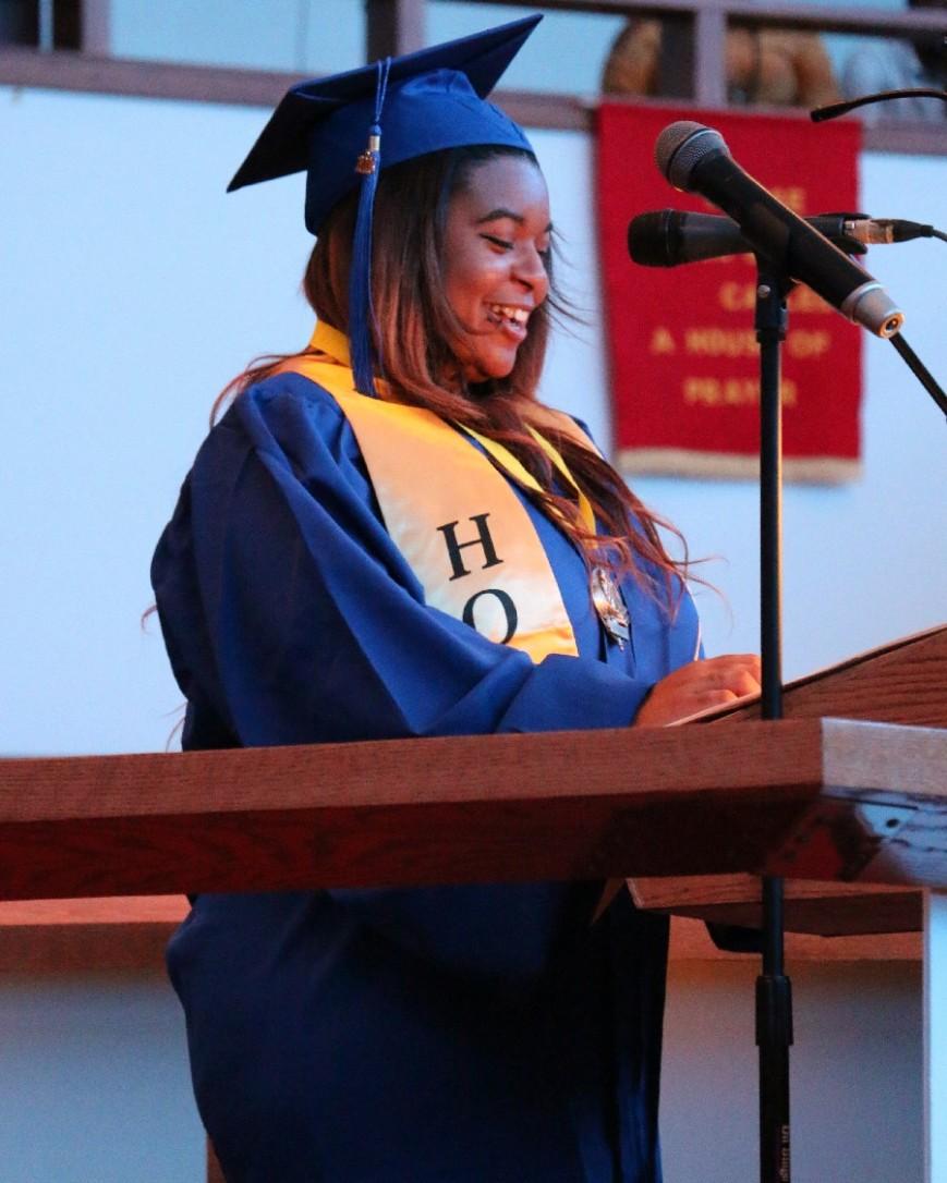 graduation0018