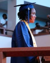 graduation0019