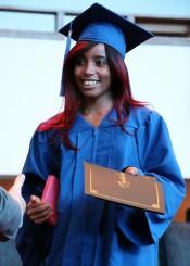 graduation0028