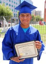 graduation0029