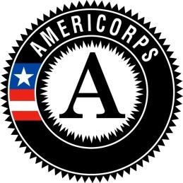 americorps2017