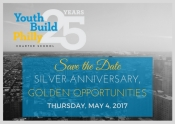 25th-anniversary-save-the-date