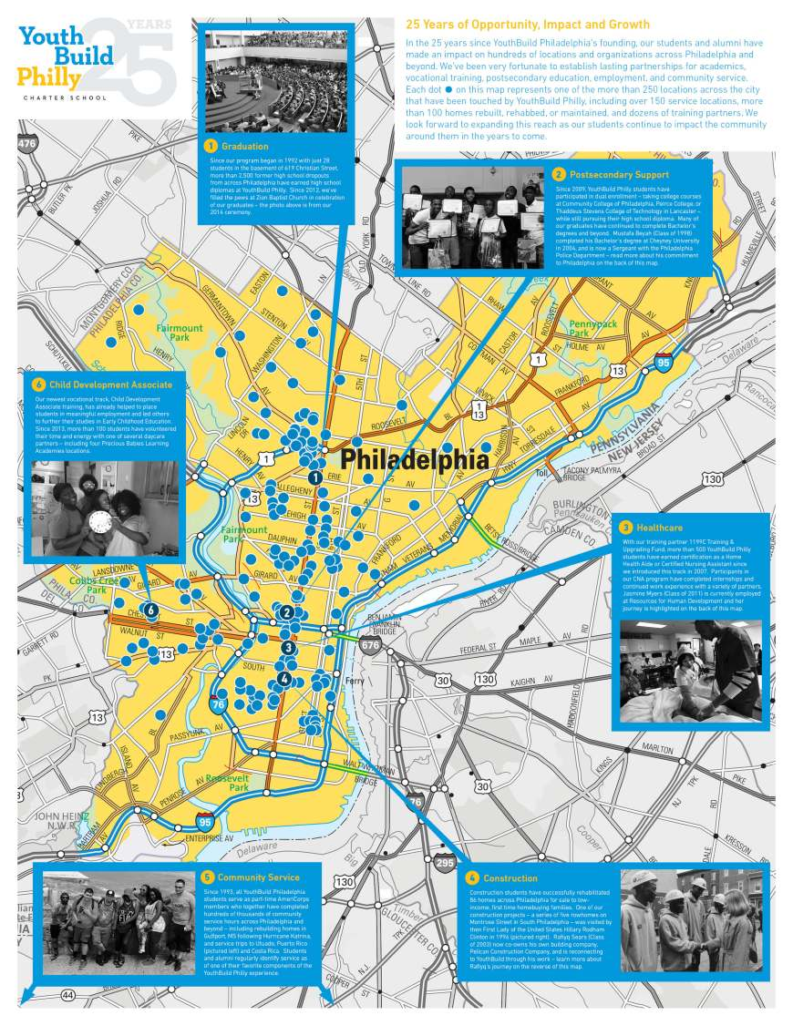 youthbuildphilly_map