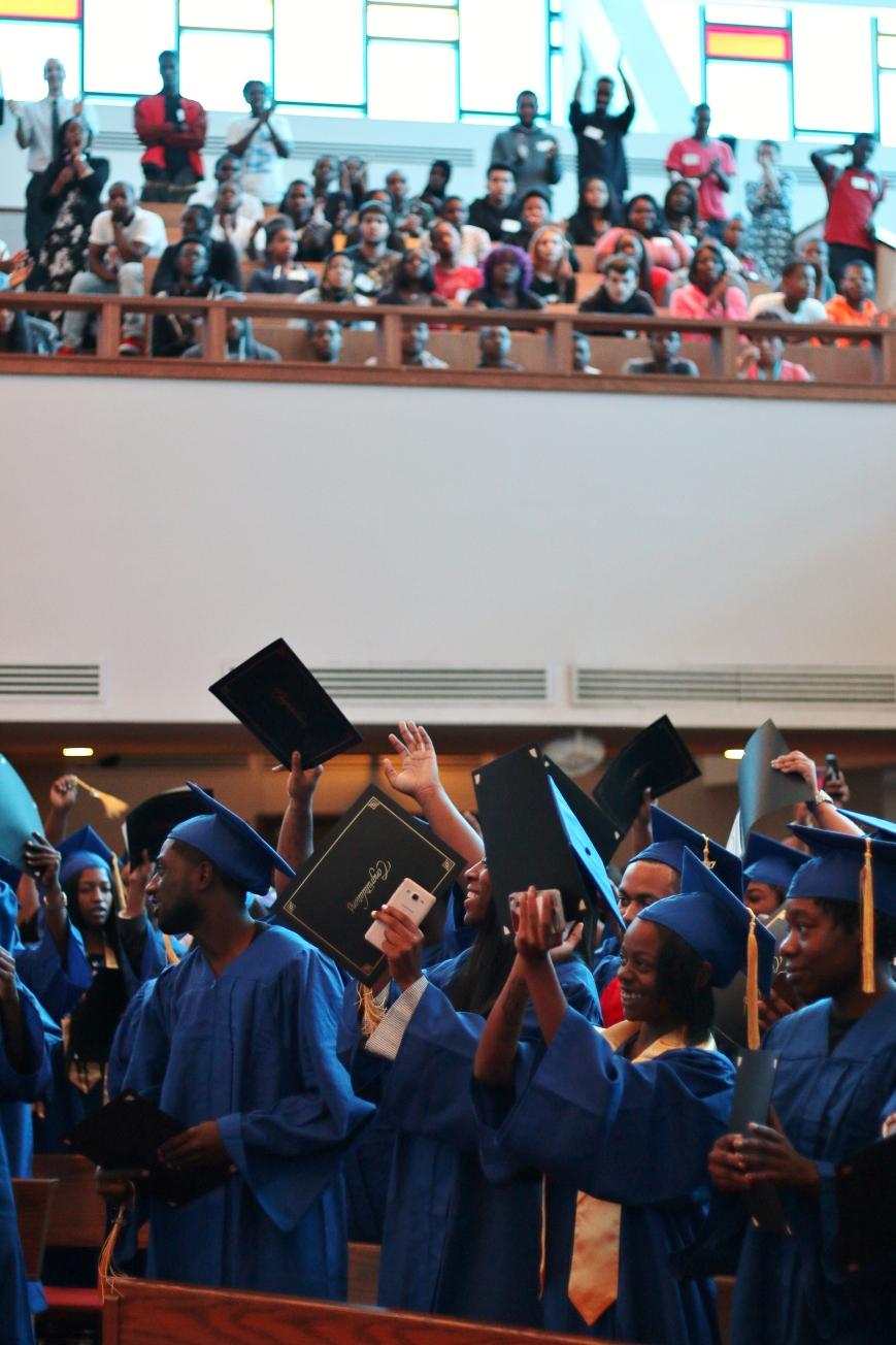 Alumni want to order a duplicate diploma that says thomas edison - 532